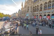 Game City Tag 2 - Rathaus - Sa 14.10.2017 - 40