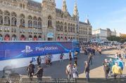 Game City Tag 2 - Rathaus - Sa 14.10.2017 - 42