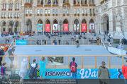 Game City Tag 2 - Rathaus - Sa 14.10.2017 - 44