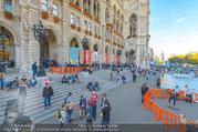 Game City Tag 2 - Rathaus - Sa 14.10.2017 - 45