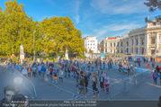 Game City Tag 2 - Rathaus - Sa 14.10.2017 - 46