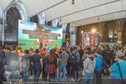Game City Tag 2 - Rathaus - Sa 14.10.2017 - 51