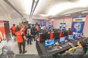Game City Tag 2 - Rathaus - Sa 14.10.2017 - 52