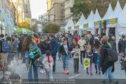 Game City Tag 2 - Rathaus - Sa 14.10.2017 - 62