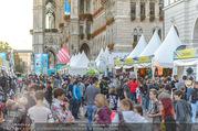 Game City Tag 2 - Rathaus - Sa 14.10.2017 - 72