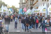Game City Tag 2 - Rathaus - Sa 14.10.2017 - 73