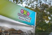 Game City Tag 2 - Rathaus - Sa 14.10.2017 - 75
