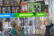 Game City Tag 2 - Rathaus - Sa 14.10.2017 - 77