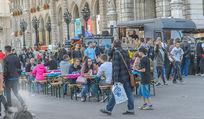 Game City Tag 2 - Rathaus - Sa 14.10.2017 - 87