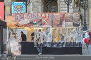 Game City Tag 2 - Rathaus - Sa 14.10.2017 - 88