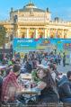 Game City Tag 2 - Rathaus - Sa 14.10.2017 - 93