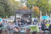 Game City Tag 2 - Rathaus - Sa 14.10.2017 - 94
