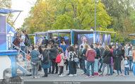 Game City Tag 2 - Rathaus - Sa 14.10.2017 - 95