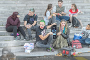 Game City Tag 2 - Rathaus - Sa 14.10.2017 - 104