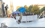 Game City Tag 2 - Rathaus - Sa 14.10.2017 - 106