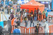 Game City Tag 2 - Rathaus - Sa 14.10.2017 - 113