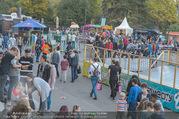 Game City Tag 2 - Rathaus - Sa 14.10.2017 - 114