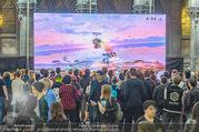 Game City Tag 2 - Rathaus - Sa 14.10.2017 - 119