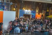 Game City Tag 2 - Rathaus - Sa 14.10.2017 - 127