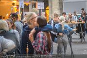 Game City Tag 2 - Rathaus - Sa 14.10.2017 - 132