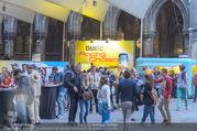 Game City Tag 2 - Rathaus - Sa 14.10.2017 - 136