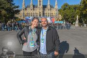 Game City Tag 2 - Rathaus - Sa 14.10.2017 - 137