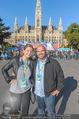 Game City Tag 2 - Rathaus - Sa 14.10.2017 - 138