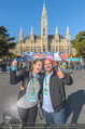Game City Tag 2 - Rathaus - Sa 14.10.2017 - 139