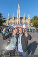 Game City Tag 2 - Rathaus - Sa 14.10.2017 - 140