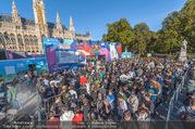 Game City Tag 2 - Rathaus - Sa 14.10.2017 - 156