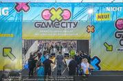 Game City Tag 2 - Rathaus - Sa 14.10.2017 - 159