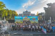 Game City Tag 2 - Rathaus - Sa 14.10.2017 - 165