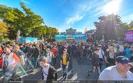 Game City Tag 2 - Rathaus - Sa 14.10.2017 - 171