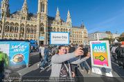 Game City Tag 2 - Rathaus - Sa 14.10.2017 - 173