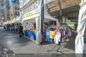 Game City Tag 2 - Rathaus - Sa 14.10.2017 - 175
