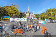 Game City Tag 2 - Rathaus - Sa 14.10.2017 - 179