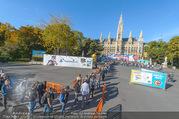Game City Tag 2 - Rathaus - Sa 14.10.2017 - 180