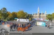Game City Tag 2 - Rathaus - Sa 14.10.2017 - 181