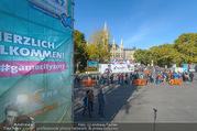 Game City Tag 2 - Rathaus - Sa 14.10.2017 - 183