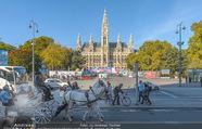 Game City Tag 2 - Rathaus - Sa 14.10.2017 - 184