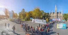 Game City Tag 2 - Rathaus - Sa 14.10.2017 - 189
