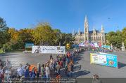 Game City Tag 2 - Rathaus - Sa 14.10.2017 - 190