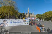 Game City Tag 2 - Rathaus - Sa 14.10.2017 - 192
