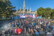 Game City Tag 2 - Rathaus - Sa 14.10.2017 - 194
