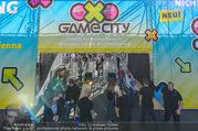 Game City Tag 2 - Rathaus - Sa 14.10.2017 - 197