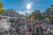 Game City Tag 2 - Rathaus - Sa 14.10.2017 - 199