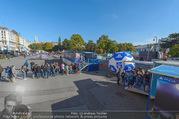 Game City Tag 2 - Rathaus - Sa 14.10.2017 - 202