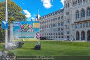 Game City Tag 2 - Rathaus - Sa 14.10.2017 - 205