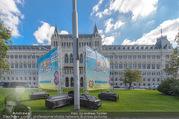 Game City Tag 2 - Rathaus - Sa 14.10.2017 - 206
