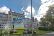 Game City Tag 2 - Rathaus - Sa 14.10.2017 - 207